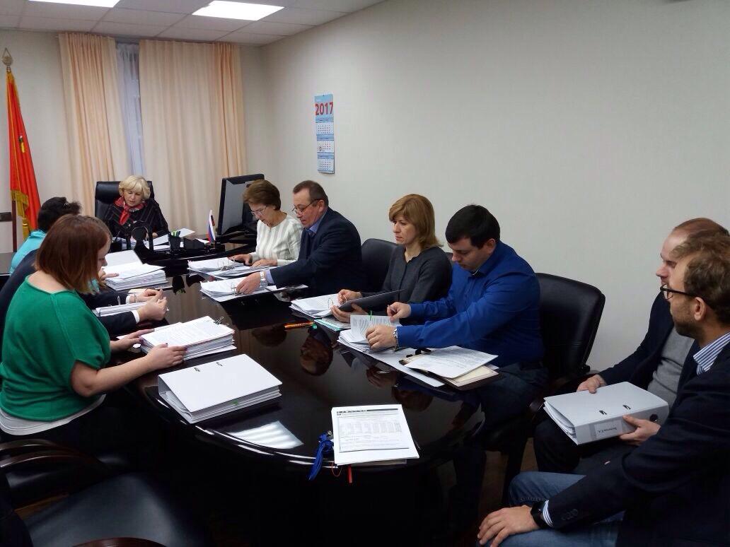 Юрий Новосад: Крым продолжит активное сотрудничество с регионами-партнерами по вопросам тарифного регулирования