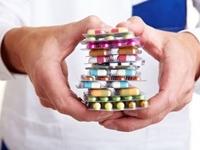 Размер средних надбавок на жизненно важные медикаменты в Крыму не превышает установленный уровень