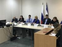 Соблюдения требований законодательства в сфере обращения с ТКО – на особом контроле государства